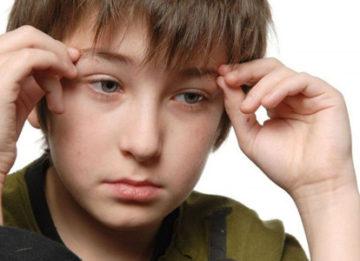 Симптомы и лечение варикоцеле у подростков
