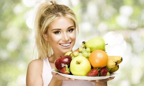 Для эффективного лечения лимфостаза настоятельно рекомендуется соблюдать диету