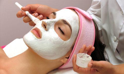 Чтобы вылечить купероз, необходимо обеспечить правильный уход за кожей лица