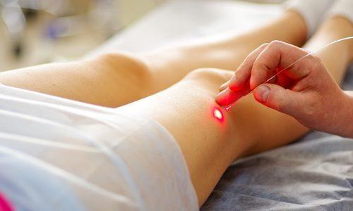 Самый лучший метод регенерации репарации — инфракрасная лазеротерапия