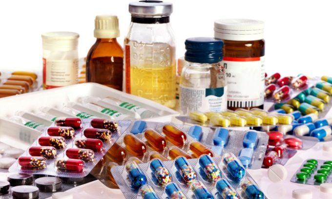 Лекарственные средства против варикоза уменьшают его симптомы, но назначаться они должны только врачом