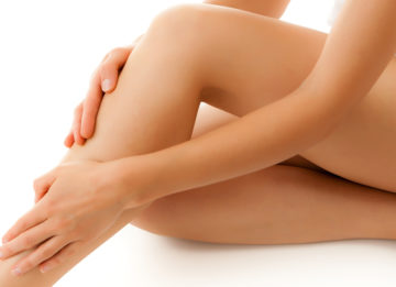 Основные симптомы и методы лечения тромбофлебита глубоких вен нижних конечностей