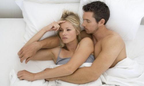 С возрастом состояние кровеносной системы в целом ухудшается, поэтому варикоцеле может сопровождать упадок потенции, снижение сексуальной активности