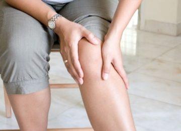 Когда проводят операцию на варикозное расширение вен на ногах?