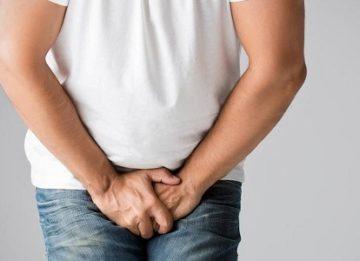 Можно ли мужчине иметь детей после операции варикоцеле?