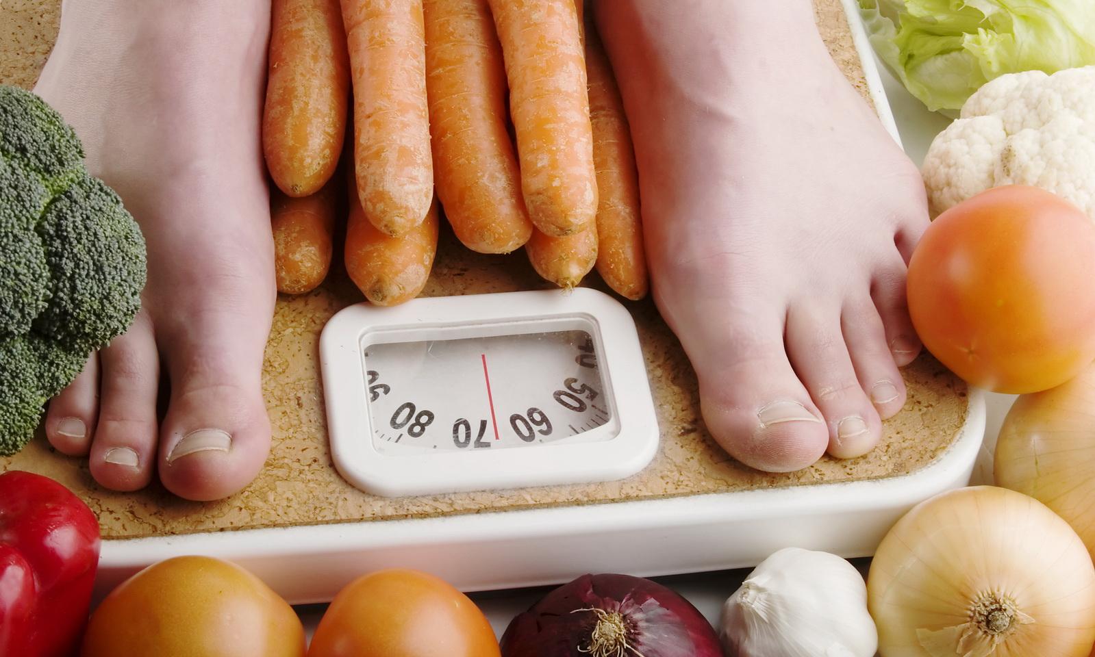 как правильно снизить холестерин в крови