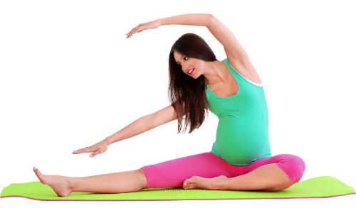 Хорошим способом поддержания и недопущения дальнейшего развития варикоза является гимнастика