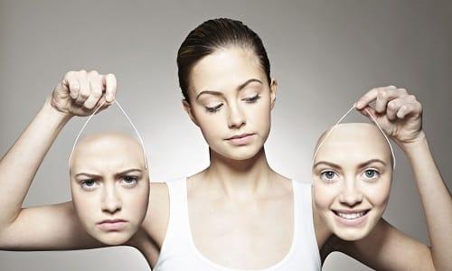 Негативные эмоции, дискомфорт, болезненные ощущения оказывают негативные последствия во время общения и препровождения времени в общественных местах, компаниях