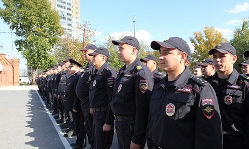 Многие молодые люди, мечтая о службе в МВД, после прохождения медицинской комиссии задаются вопросом: «Возьмут ли на работу (обучение) в полицию с плоскостопием?»