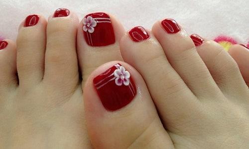 Болезнь без лечения приведет к полному истончению и разрушению ногтей. В таком случае единственным выходом станет наращивания ногтя, но это не заболевание